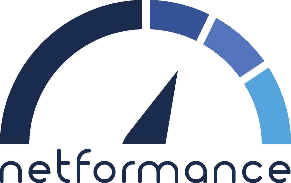Netformance