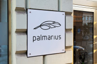 Palmarius